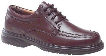 Roamers Shoes M706